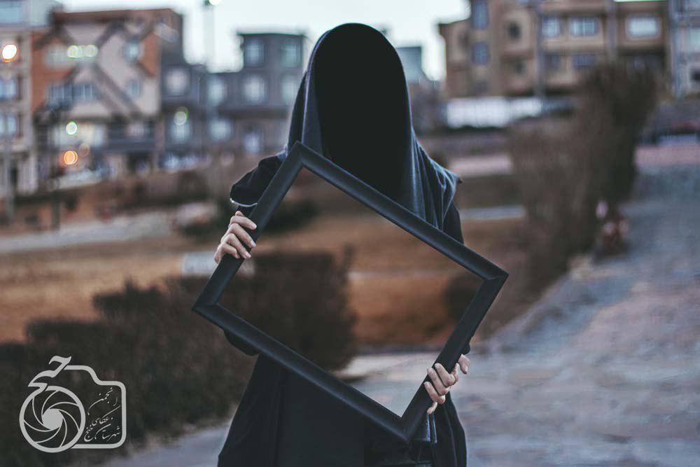 بهترین عکس از نگاه مردم سومین جشنواره عکس مردمی- سالار ارکان از سنندج
